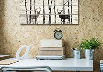 7 Cabin Decor Ideas That Will Make Your Walls Spectacular