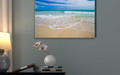 8 Beautiful Nature Scenes That Will Make Your Living Room Glow