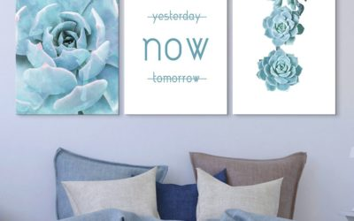 14 Inspirational Home Decor Items That Will Make Your Room Amazing