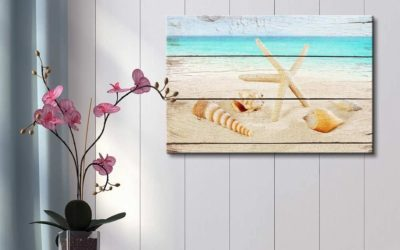 5 Starfish Wall Art Facts You Need to Know!