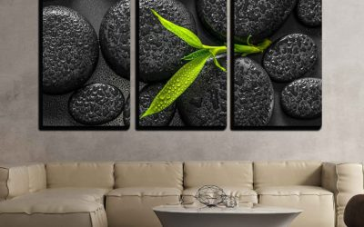 5 Meditation Wall Art Facts You Need to See Now!